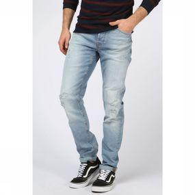 Jeans Onsloom Ns
