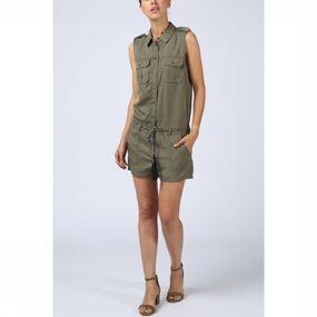 Jumpsuit Onl Onlarizona Sl New Belt