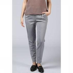 Trousers Vmjenny Kelly Nw