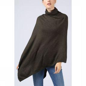 Scarf Pc Feels Poncho