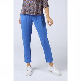 Trousers Onlnova Solid