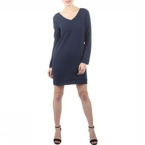 Dress Vigry L/S