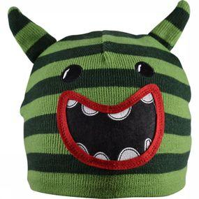 Bonnet Kids Monster