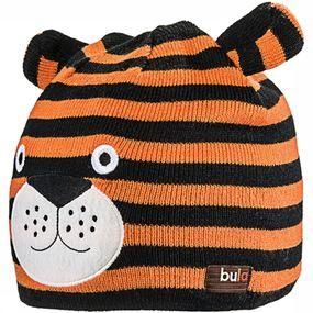Bonnet Kids Animal Beanie