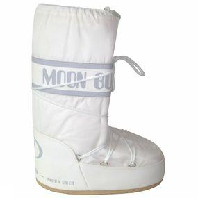 Moonboot Nylon