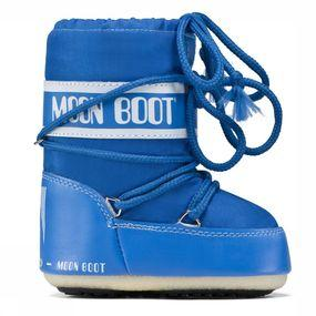 Moonboot Mini Nylon 14004300