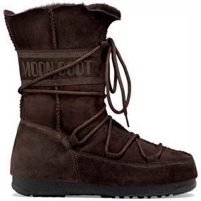 Moonboot W.E. Vagabond Mid