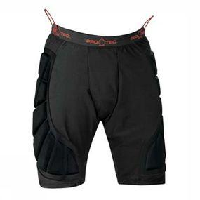 Shorts Ips Hip Pad
