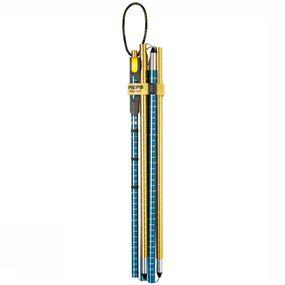 Snow Safety Probe Aluminium 260