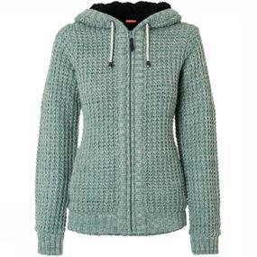 Fleece Edita Knit