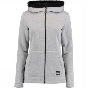 Fleece Pw Tech
