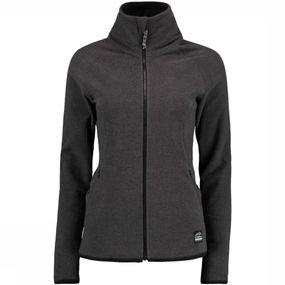 Polaire Pw Ventilator Full Zip