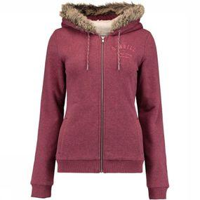 Fleece Lw San Fran