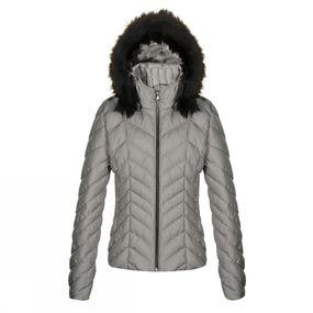 Jas Down Jacket 1201