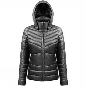 Doudoune Down Jacket 1201
