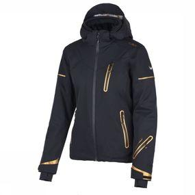 Manteau 4-Way Stretch Gold