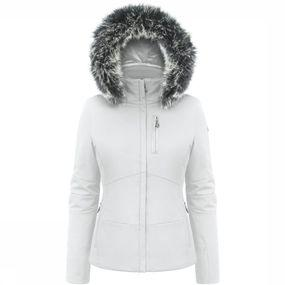 Jas Stretch Ski Jacket 0802-A