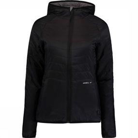 Coat Pw Kinetic