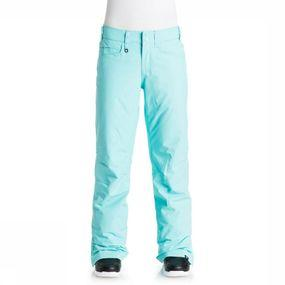 Pantalon De Ski Backyard