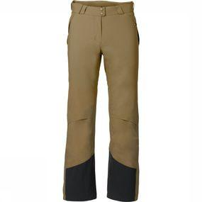 Pantalon De Ski Sly Logic