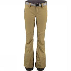 Ski Pants Pw Star Skinny