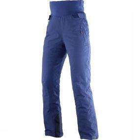 Pantalon De Ski Catch Me