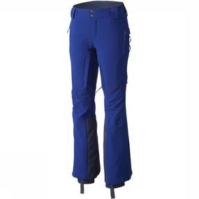Pantalon De Ski Powder Keg