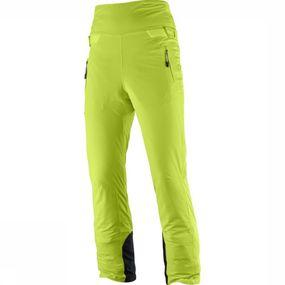 Pantalon De Ski Catch Me Pant W