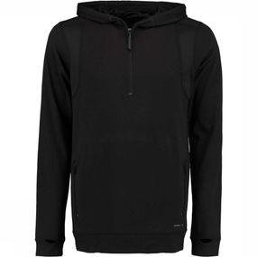 Pull Pm Force Half-Zip