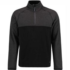 Polaire Pm Ventilator Half Zip