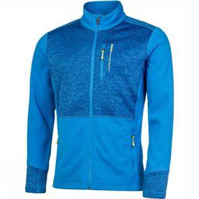 Polaire Odion Full Zip