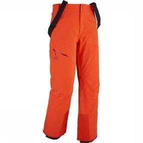 Pantalon De Ski Atammik Stretch