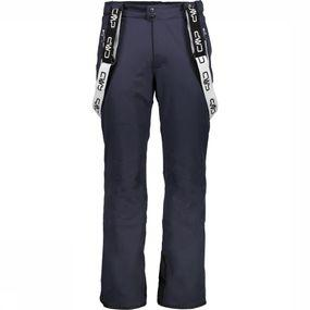 Ski Pants 4-Way Stretch Man