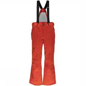 Skibroek Propulsion Pant