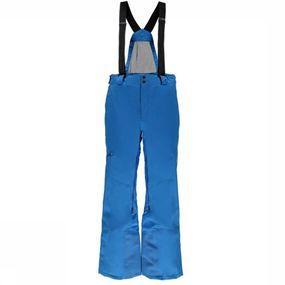 Ski Pants Dare Tailored Pant