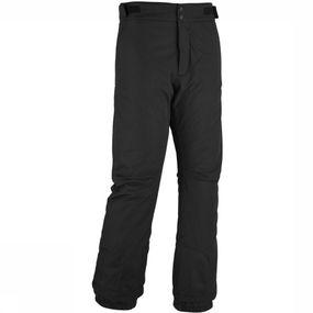 Ski Pants Edge Short Length