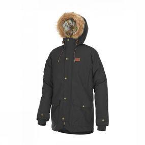 Manteau Kodiak