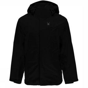 Coat Enforcer Jacket