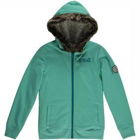Fleece Lg Emerald Bay Sherpa
