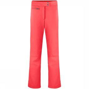 Pantalon L Softshell Pants White 8Yrs