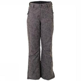 Pantalon de Ski Kitebar Junior