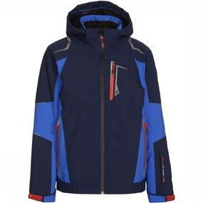 Manteau Velido JR