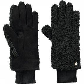 Glove Beau Gloves