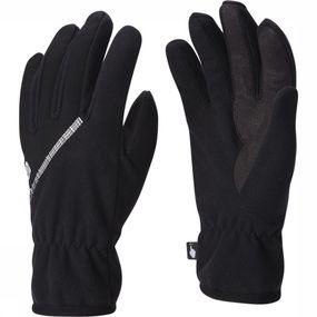 Glove Wind Bloc