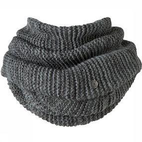 Mutsen & Sjaals online kopen?   Via skishop 4u = de
