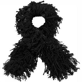 Sjaal Neives Scarf