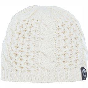 Muts Cable Minna Beanie