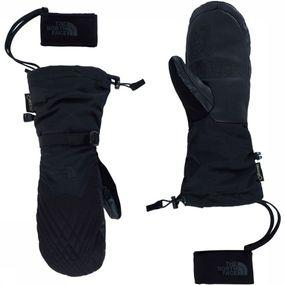 Want Montana Gore-Tex Mitt