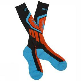 Ski Stockings Men's Venture