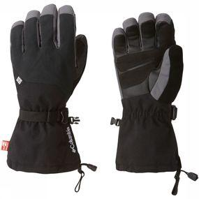 Glove M Inferno Range Glove